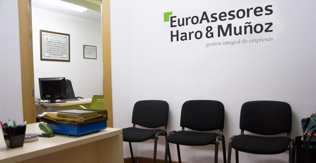asesoria-granada-euroasesores